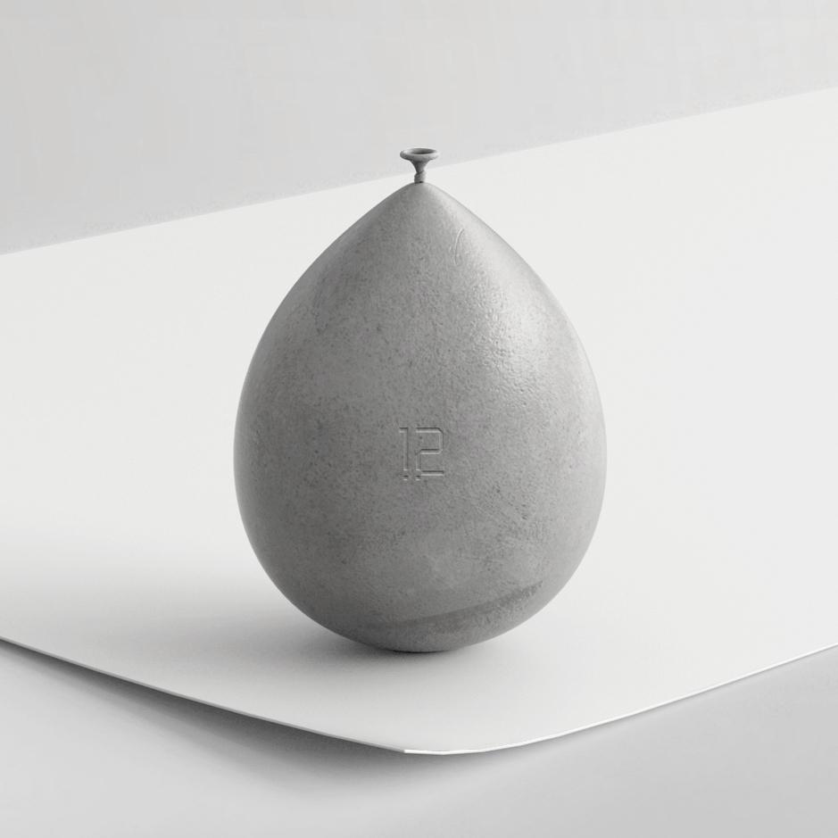 paperweight gal fin.jpg