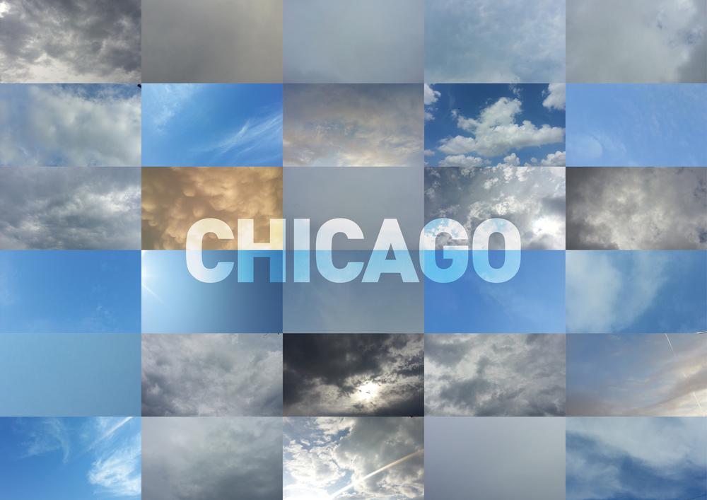 SKY9_CHICAGO.jpg