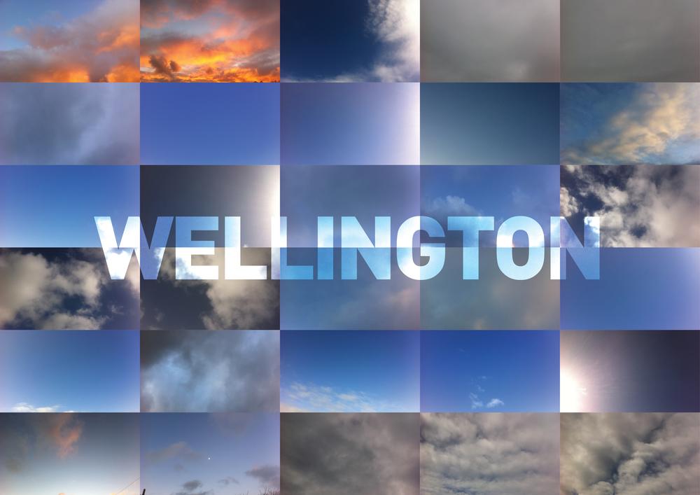 SKY5_WELLINGTON.jpg