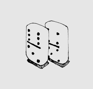 domino_sketch.jpg