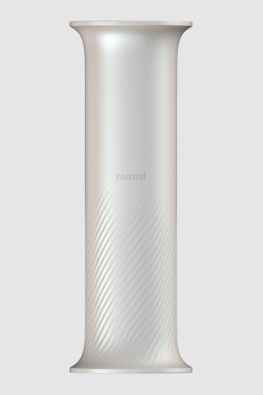 mirrrd_bottle_02-front.jpg