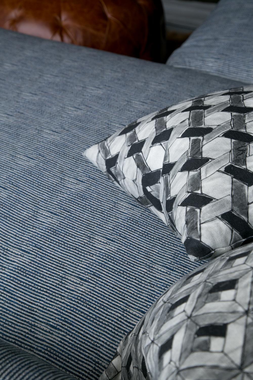 BPI_pillow-6.jpg