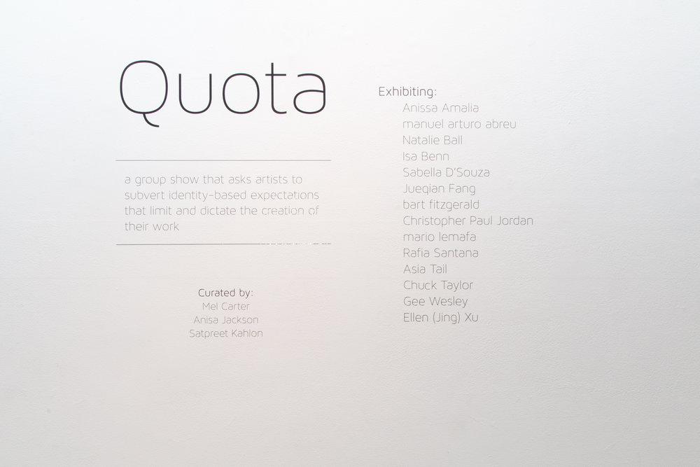 Quota-9.jpg