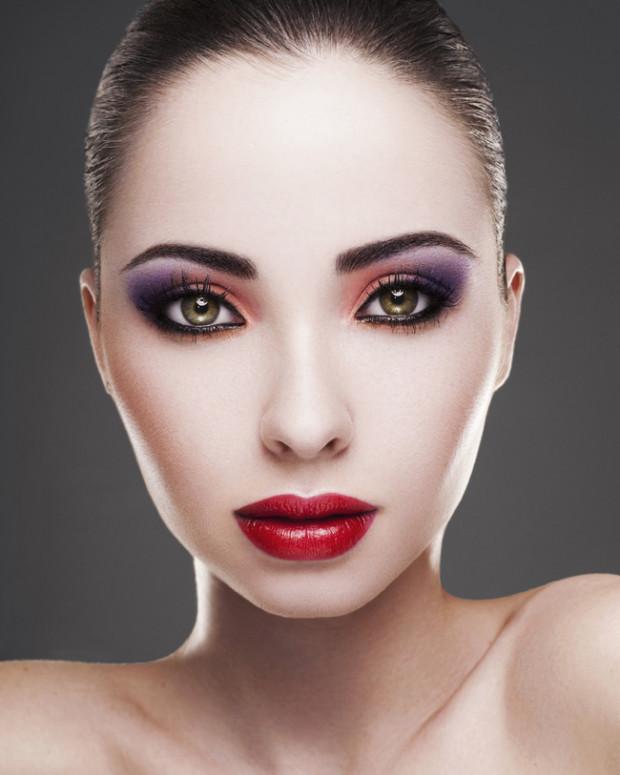 photo studio rental, beauty image, tim coburn