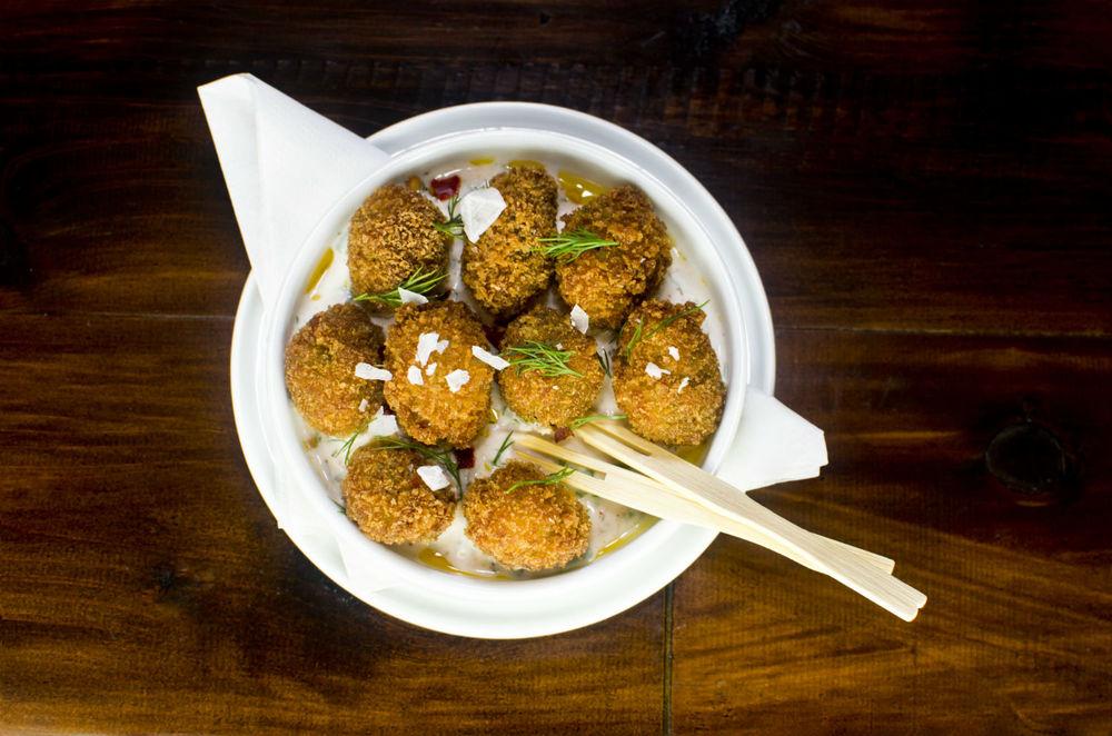 fried olives photo credit: Alfredo Anez.jpg