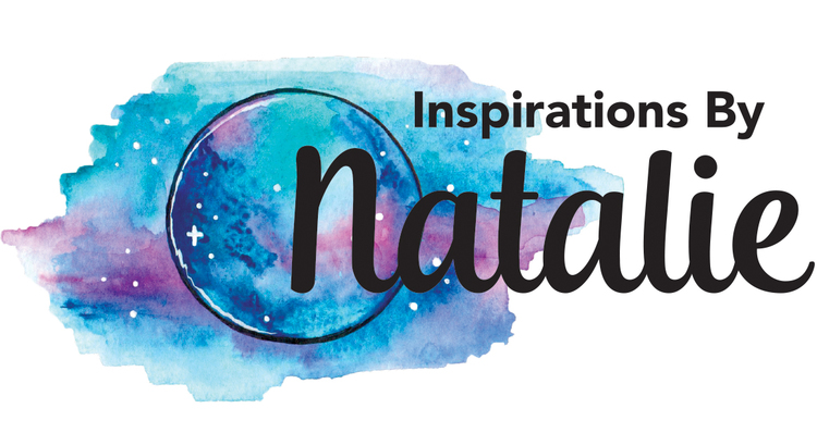 Inspirations By Natalie