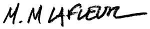 handwritten_logo.jpg
