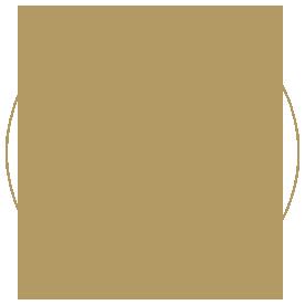 logo-1-gold-sm.png