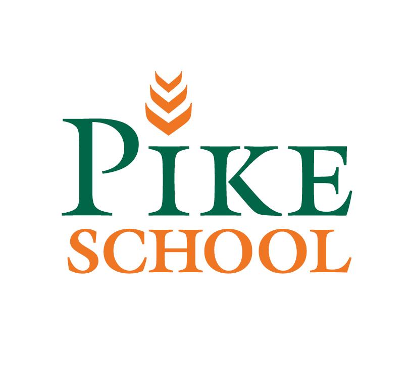 PIKE_LOGO2.jpg