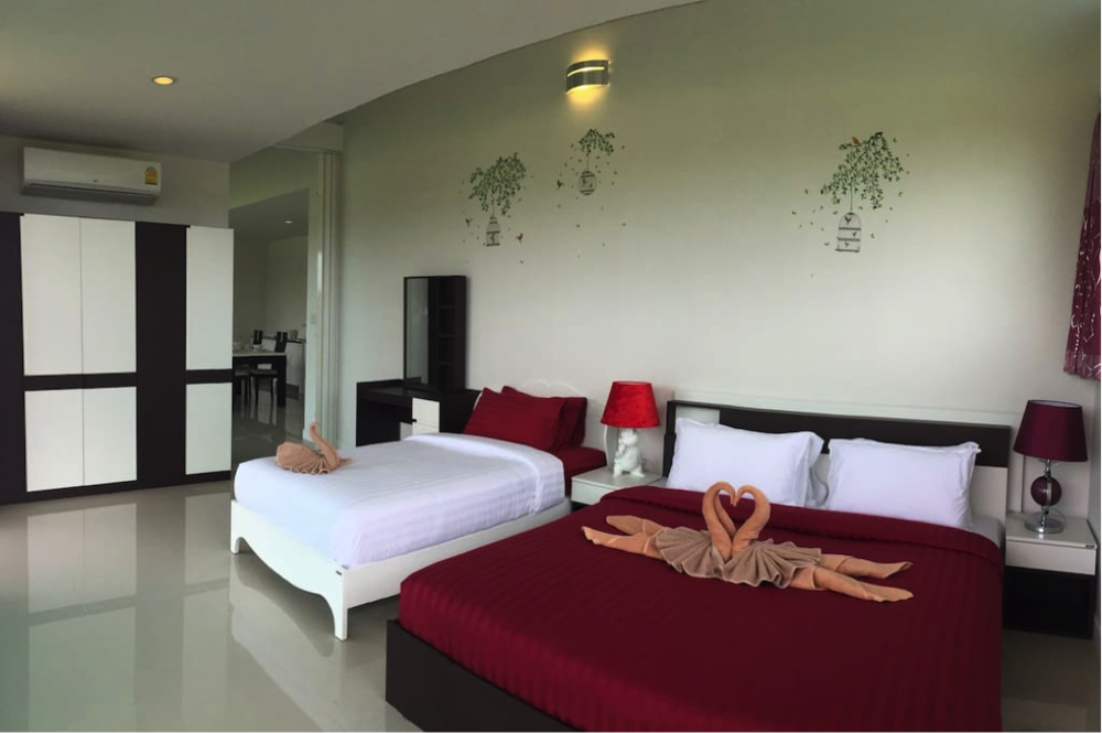 Thailand Bedroom 3.png
