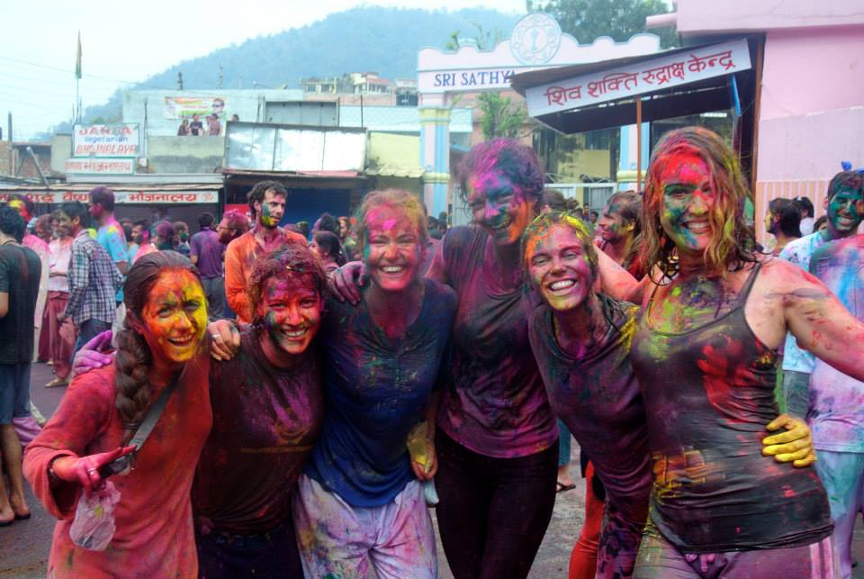 holi friends.jpg
