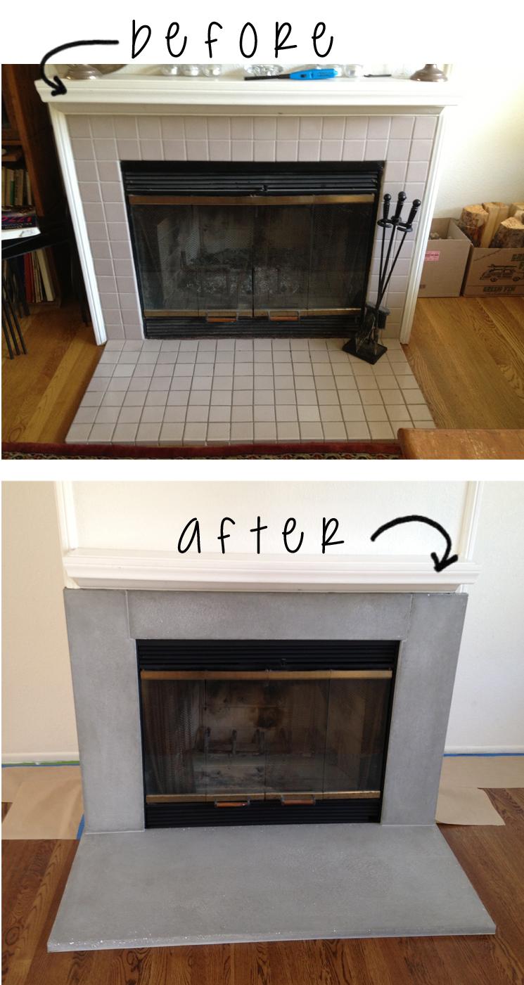 fireplace b&a.jpg