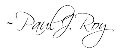 PJR signature.png