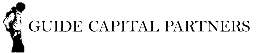 Guide Capital Partners