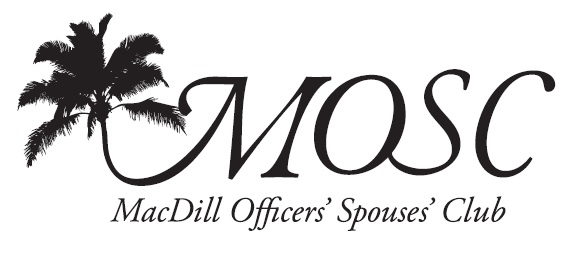 MacDill Officers' Spouses' Club