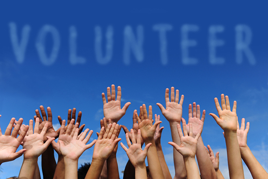 Would you like to join the fun and give back to your military community? Submit your  application  for the 2017-2018 MOSC board today!  Please contact our President,  B rittney Tansil with questions regarding the application process or particular position.