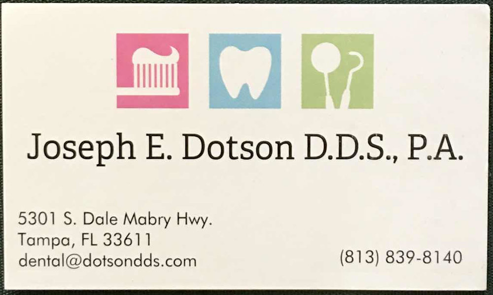 Dotson DDS business card.jpg