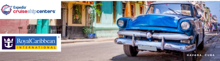 CUBA IS BACK - CRUISE FROM TAMPA IN MAY 2018. MOSC CRUISE EXCLUSIVE:     BOOK BETWEEN MARCH 1.30. 2018,   Book a Cuba Cruise with Majesty of The Seas out of Tampa in May 2018   Read all about it here:   https://www.cruiseshipcenters.com/en-US/MiaOtterstad/local-promotions/12388-