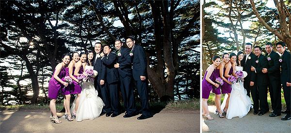legionofhonorwedding034.jpg