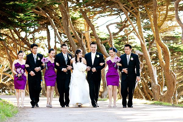 legionofhonorwedding032.jpg