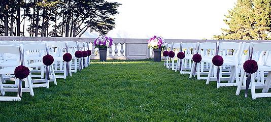legionofhonorwedding039.jpg
