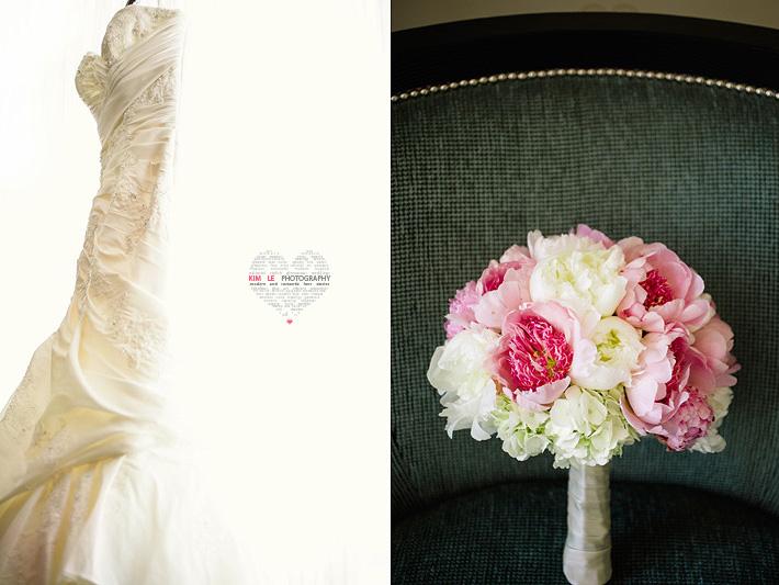 Linda & Thierry Wedding at Casa Real - 10.jpeg