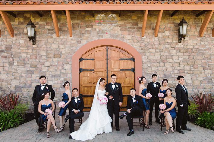 Linda & Thierry Wedding at Casa Real - 29.jpeg