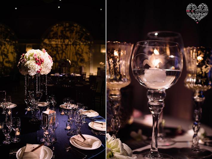 Linda & Thierry Wedding at Casa Real - 42.jpeg