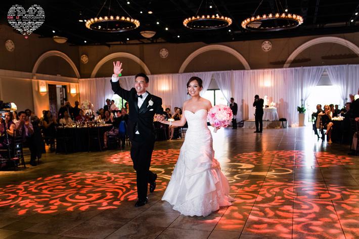 Linda & Thierry Wedding at Casa Real - 43.jpeg