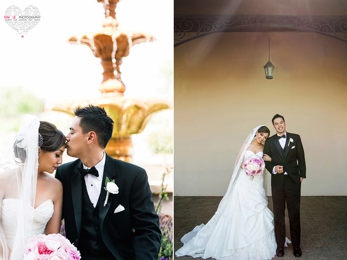 Linda & Thierry Wedding at Casa Real - 26.jpeg