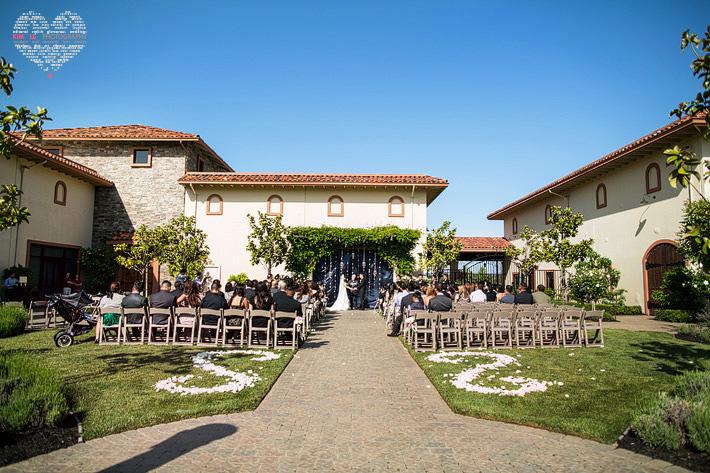 Linda & Thierry Wedding at Casa Real - 32.jpeg