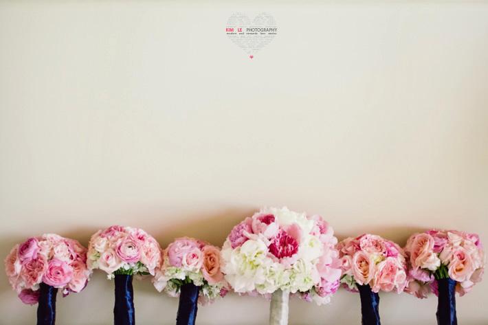 Linda & Thierry Wedding at Casa Real - 03.jpeg