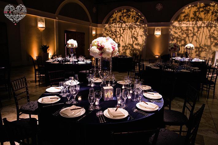 Linda & Thierry Wedding at Casa Real - 41.jpeg