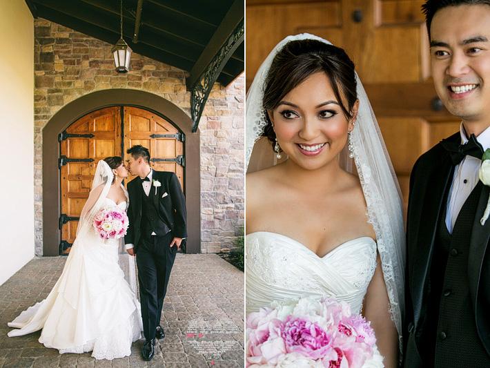 Linda & Thierry Wedding at Casa Real - 23.jpeg