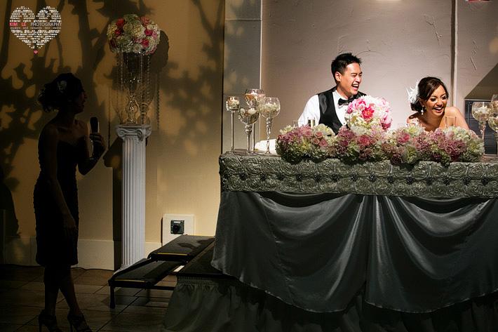 Linda & Thierry Wedding at Casa Real - 44.jpeg