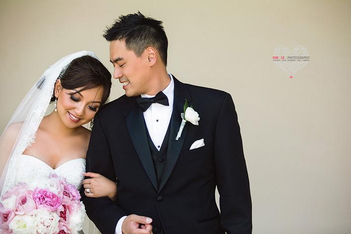Linda & Thierry Wedding at Casa Real - 24.jpeg