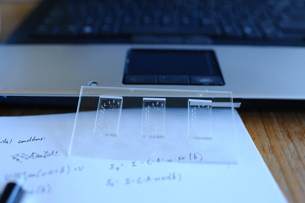 microfluidics-4852.jpg
