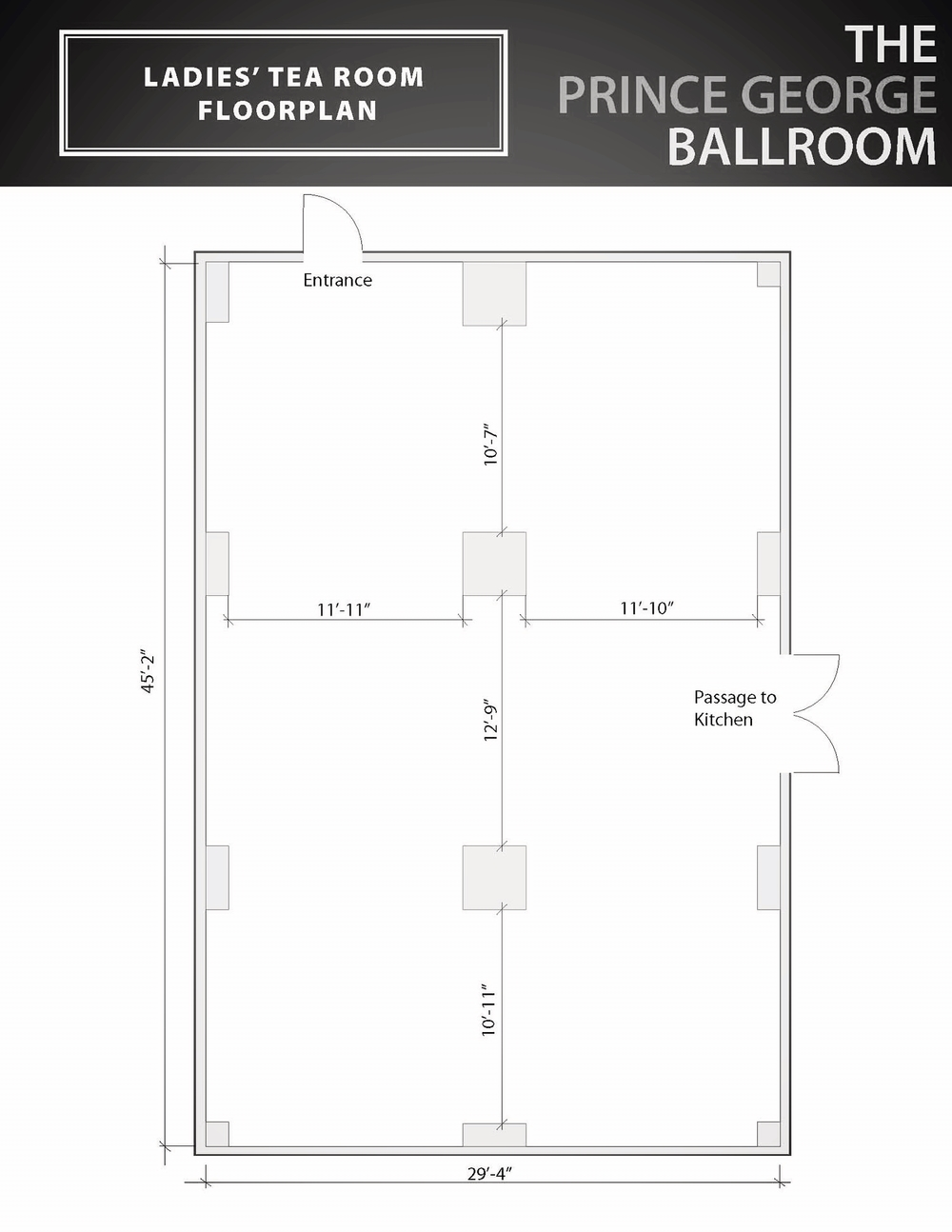 PGB Floor Plans_Page_3.jpg