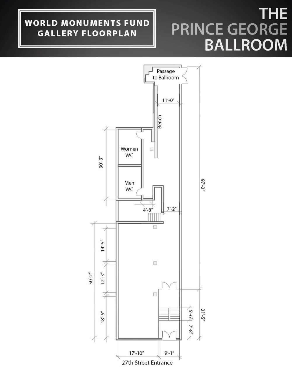 PGB Floor Plans_Page_2.jpg