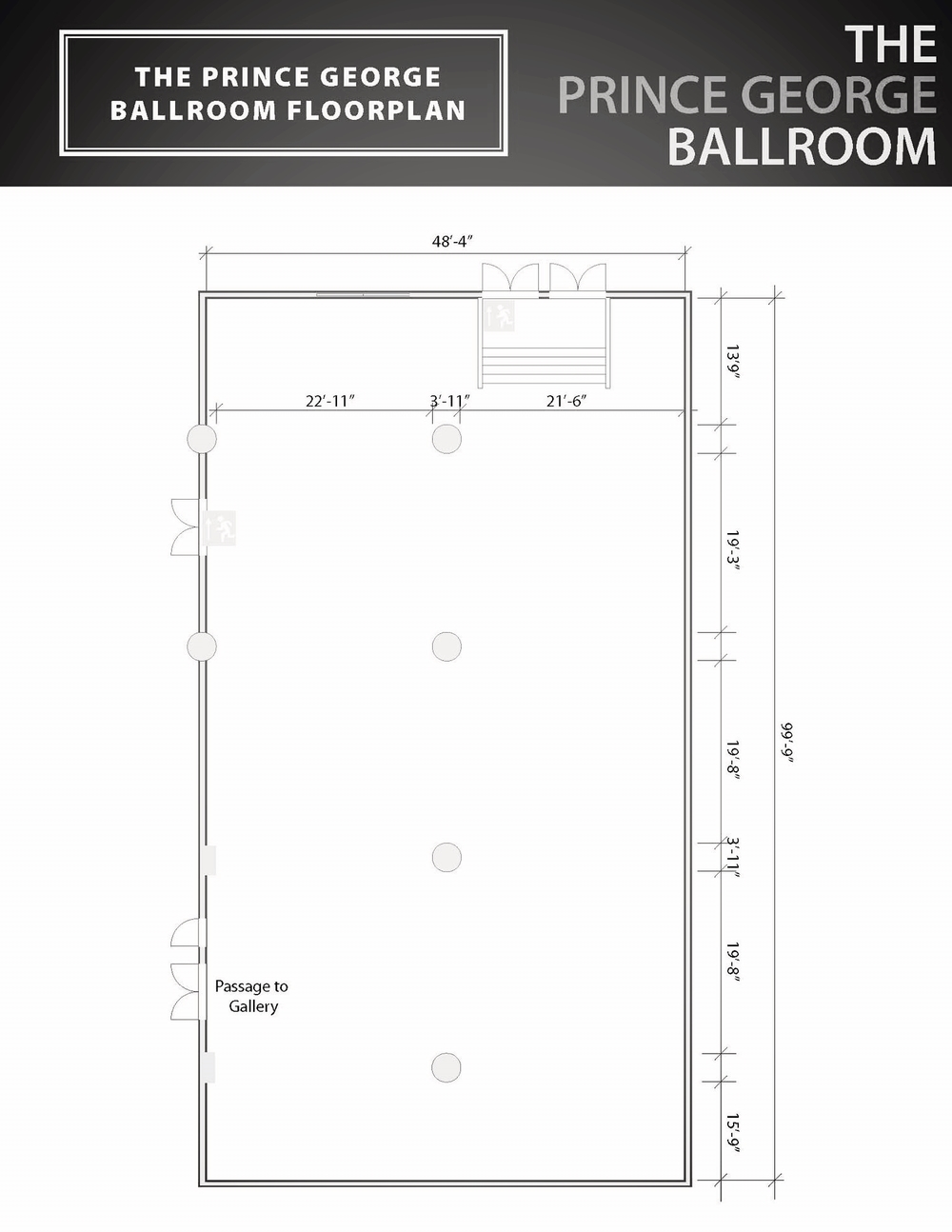 PGB Floor Plans_Page_1.jpg