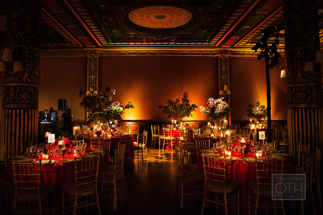 19Personalized-Art-Gallery-Wedding-Prince-George-Ballroom-New-York-Christian-Oth-Studio-reception-red-gold.jpg
