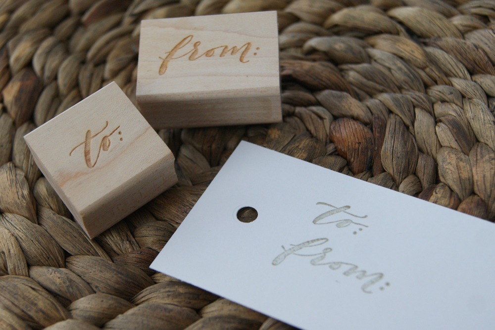 Tools+for+creating+wedding+envelopes+-+A+Fabulous+Fete.jpg