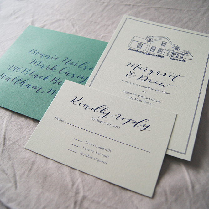 Invitation-design-square.jpg