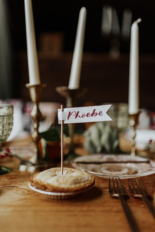Madeline Rose Photography | @madelinerosephoto