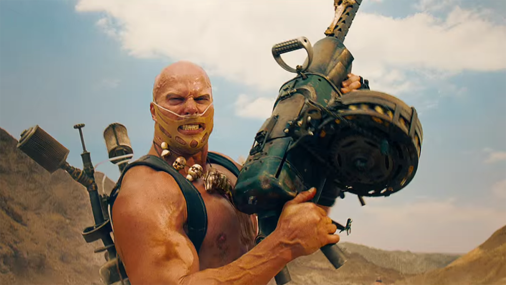 mad-max-fury-road-rictus-erectus-machine-gun.png