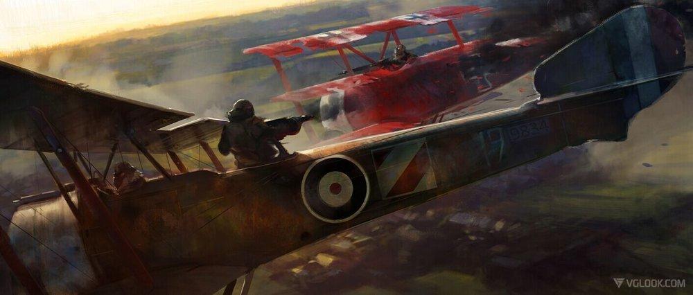 BattleField-1-Concept-Art-28.jpg