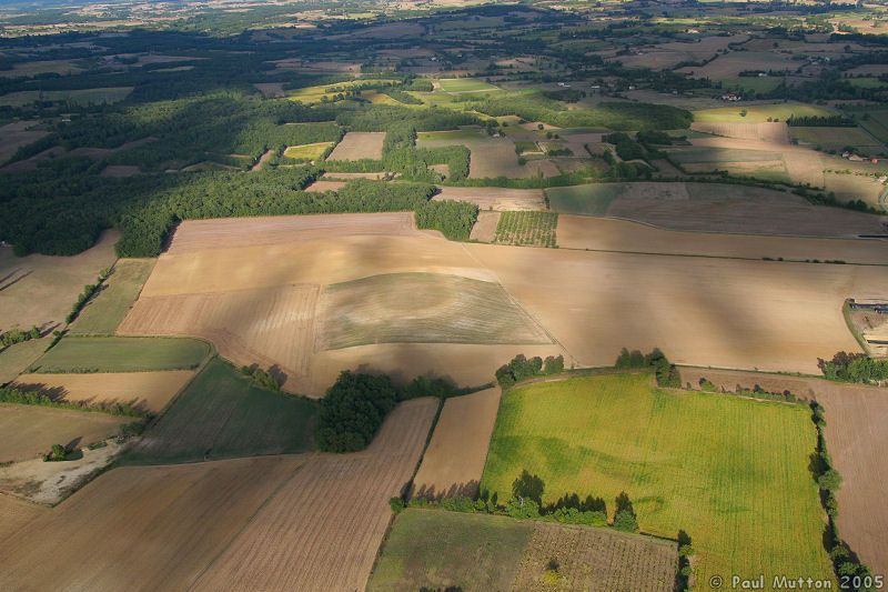 French_Fields_from_the_Air_IMG_7697.jpg