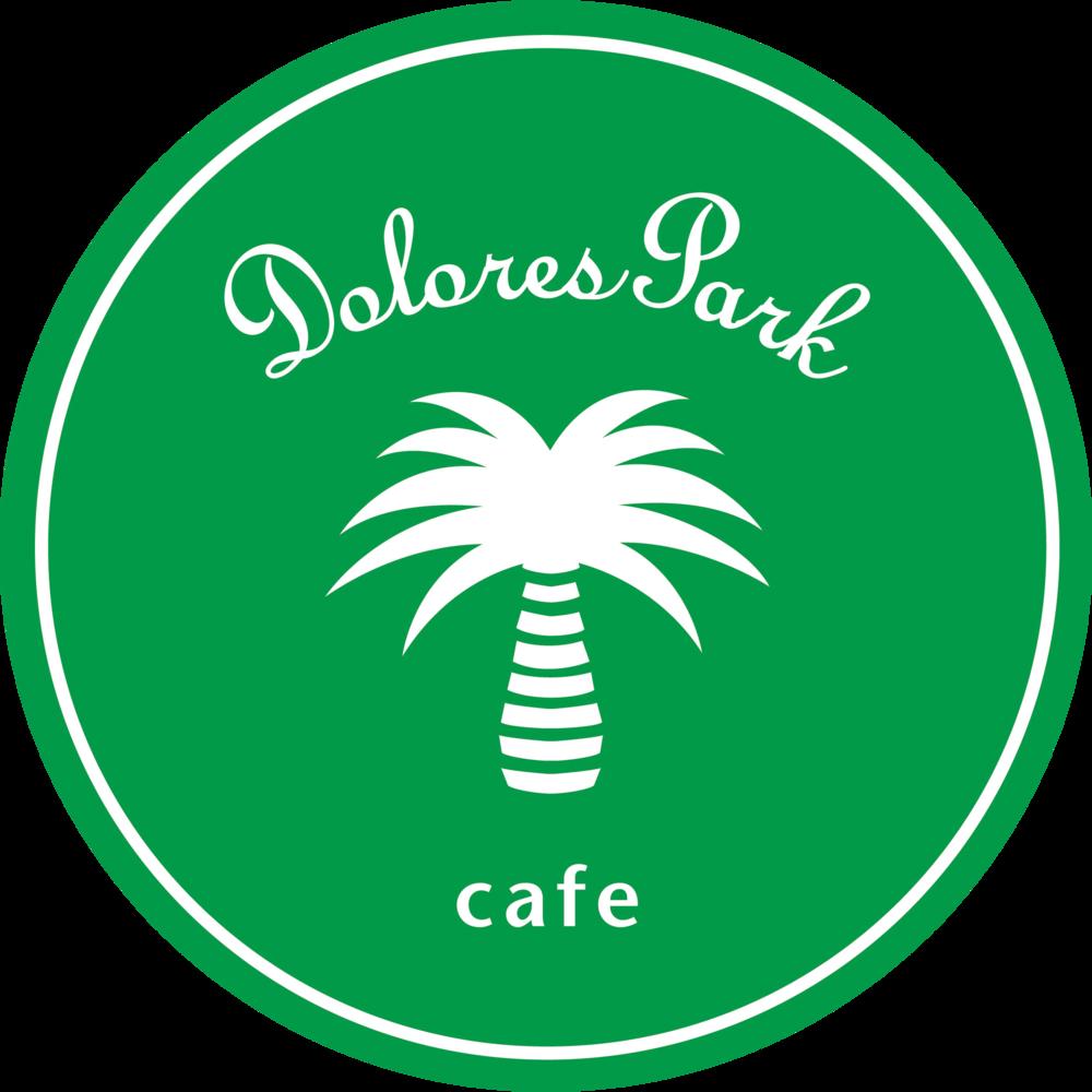 Dolores Park Cafe   501 Dolores St.   San Francisco, CA 94110 415.621.2936