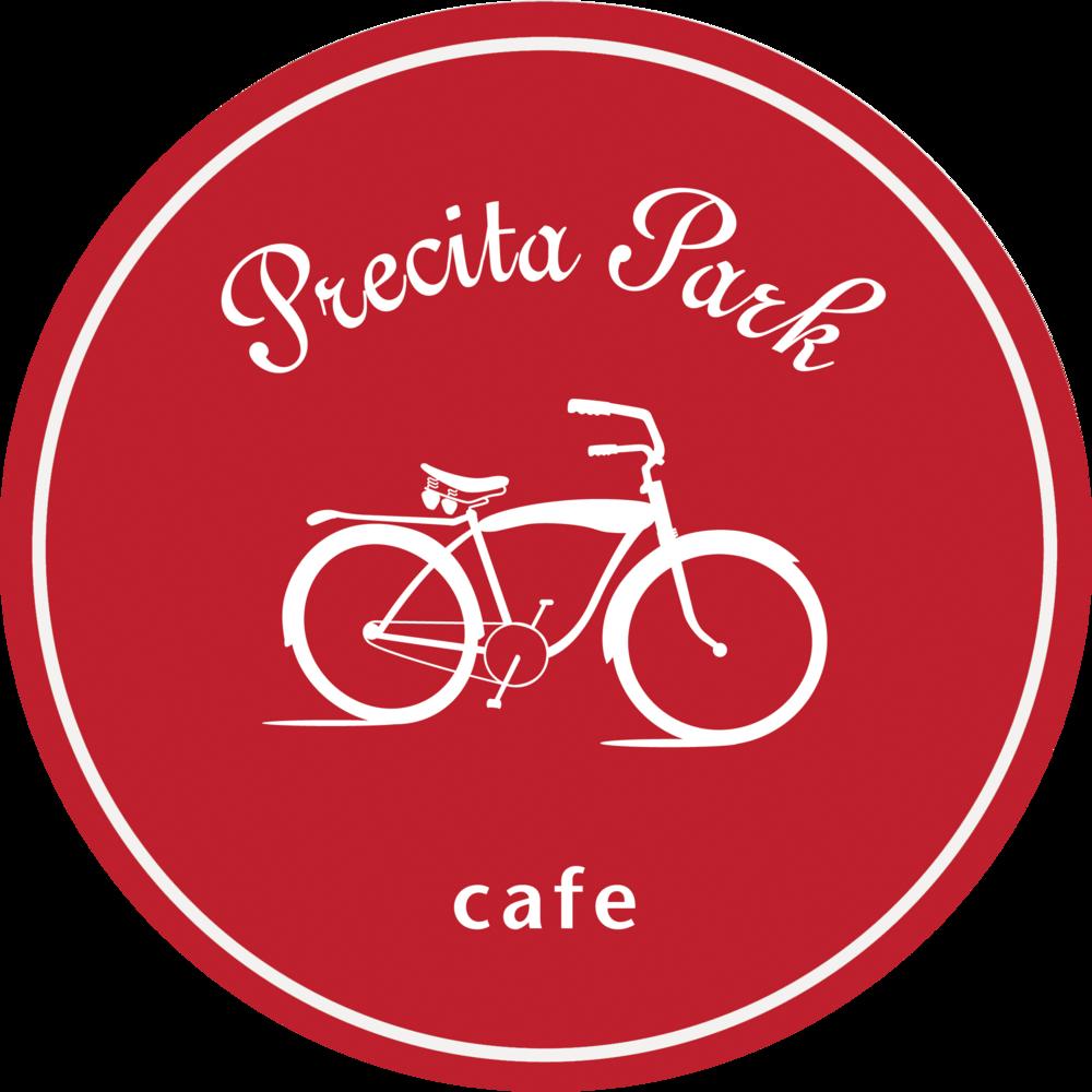 Precita Park Cafe  500 Precita Ave. San Francisco, CA 94110  415. 647.7702