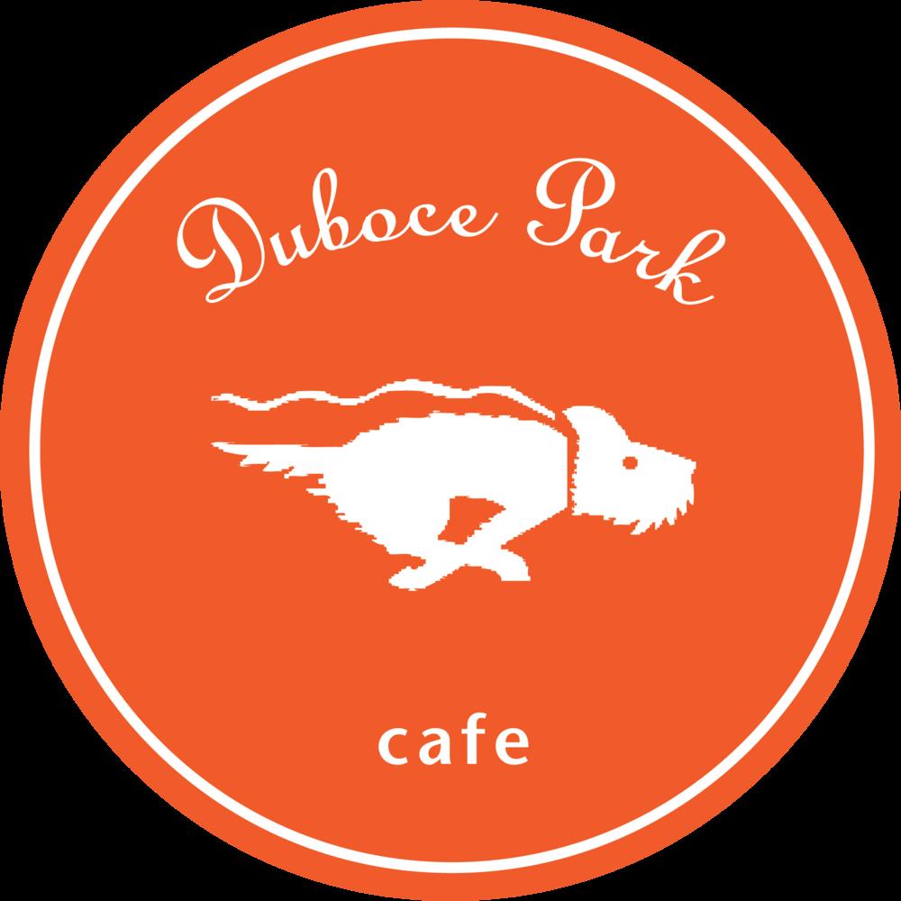 Duboce Park Cafe  501 Doloroes St. San Francisco, CA   415.621.1169